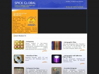 spickglobal.com
