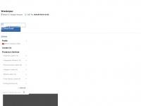 wonderpacindia.com