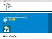 pacasia.org