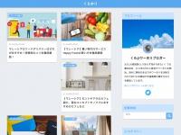 boliviacontact.com