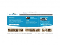indocopters.com