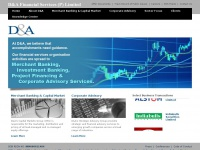 D&A Financial Services (P) Limited