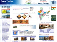 Weekend Holidays India, Weekend holiday packages, weekend holidays in india, Holidays in India, holiday packages, know Destinations India &Tour packages,travel agents Guide travel planner,Holidays,weekend trip,Tourism,Tours INDIA, weekend holidays