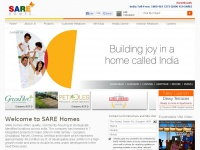 saregroup.com