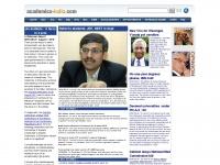 academics-india.com