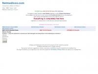 netmedicos.com