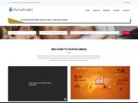 schoolsindia.com