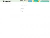 sbioinformatics.com