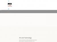 marchensagen.org Thumbnail