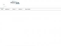 thinktankhome.com