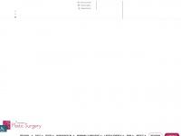 premierplasticsurgery.com