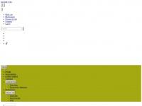 wolsfeltsprom.com