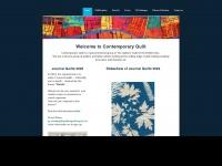 contemporaryquilt.org.uk