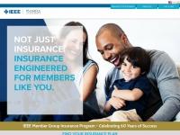 ieeeinsurance.com