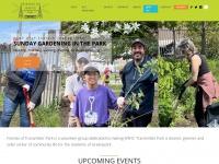 Transmitterpark.org