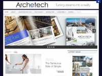 archetech.org.uk