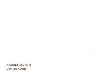 dv-dental.com