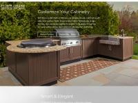 brownjordanoutdoorkitchens.com