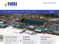 nbipropertymgmt.com