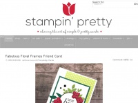 stampinpretty.com