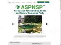 aspnsp.org Thumbnail