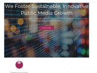 publicmedia.co
