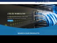 excel-wireless.com