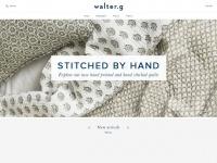 walter-g.com.au