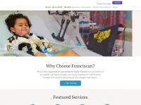 Franciscanchildrens.org