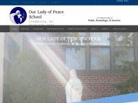 olpschoollynbrook.org Thumbnail