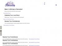 versaillesflowers.com