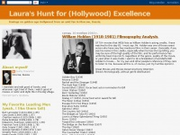 hollywoodexcellence.blogspot.com