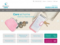 dominiccare.co.uk