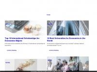 scholarships-in-india.com