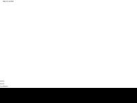 friendsoftread.org