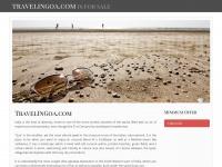 travelingoa.com