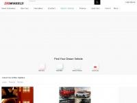 zigwheels.com