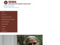 sewa.org