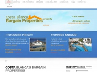 costablancabargainproperties.com