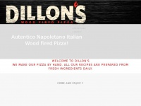 dillons.pizza