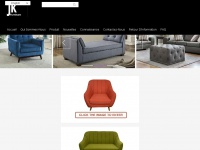 dgjkhjfurniture.com