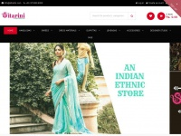 sitarini.com
