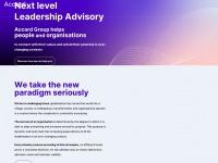 Accordgroup.be