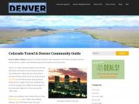 denvermetromedia.com
