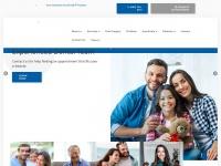southwestnovasmiles.com