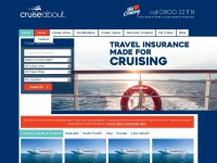 cruiseabout.co.nz