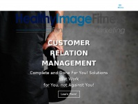 healthyimagefitness.com