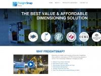 freightsnapasia.com