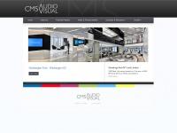 cmsav.com