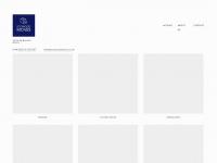 ecowoodmoves.com